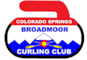 Colorado Curling Club